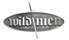 The Wildmen Ministry Logo