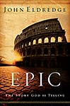 epic-small