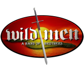 wildmen-west-logo-idea-2-smaller