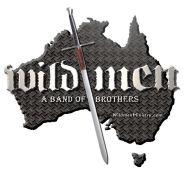 wildmen-australia