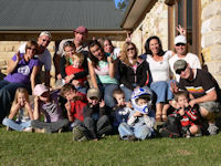 WM-Australia-Our-Families-small