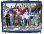 2012-boot-camp-group-merged-small-framed